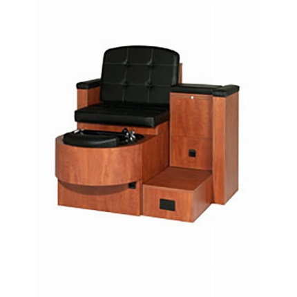 Alexandria Pedicure - Single Unit